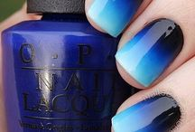 Nails / Pretty must do nails