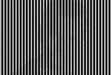 Optical Illusions / Can you see it