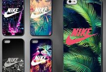 Cases / Omg cases yay