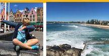 Reiseziele für Familien! / Wir haken unsere Bucketlist ab und berichten von den schönsten Reisezielen für Familen!  #reisen #reiseblogger #familie