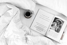 Bookstagram / #Bookstagram Love