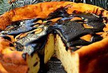 Cake recipes healthy