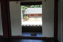Somewhere in Korea