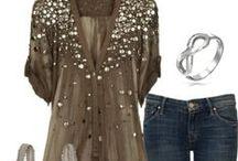 Moda Fashion / Imagenes de la web / by Gloria Jaramillo