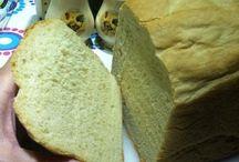 Breads & Baking / Homemade Beer Bread