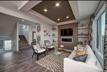 Platinum Showhome, Red Deer