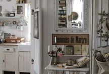 Kitchen is the heart of home