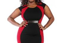 Plus Size Hit List / Most Wanted Items from Shopatimage