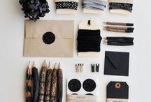 Påhitt | Inspo | DIY