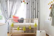 Kids Room / Kids room design
