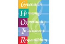 Choir Room / Choir Directors, start the new year off on a fun and innovative note with these resources!