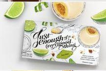 Design / Branding & Packaging