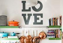 décor | LOVE