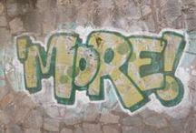 i love you | GRAFFITI