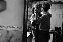 vintage | LOVE
