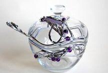 DaWanda! / gorgeous gift items prezenty i podarki z DaWanda