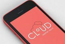 Design / Apps
