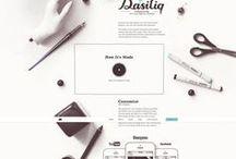 Design / UX