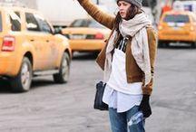 style // winter