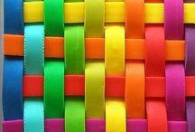 Colour / So much colourrrrrrrrr!