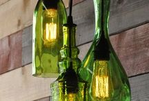 Artesanatos / Arquitetura, sustentabilidade, criatividade...