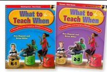 Music Curriculum / Various Sources of Music Curriculum for Pre-K through High School.