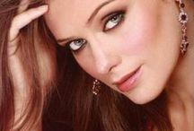 Women / Female Models & Actress Agency