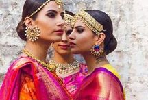 Textiles Q1 - Indian Influences / Indian influences