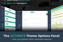 Best WordPress Themes / You can get here the Best WordPress Themes