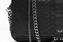 Fashion / Handbags