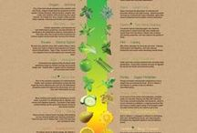 FOODS - Nutrition