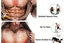 Fitness/Training/Practice