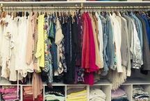 HUMBLE ABODE - Wardrobe