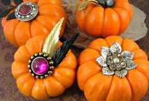 Halloween Fun / by Keepsake Fabrics