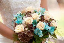 Weddinggggg. / by Tamara Del Bosque