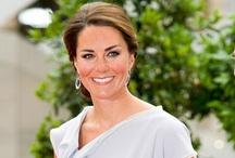 Kate Middleton's style / Una de las mujeres que mejor se viste, una de las mujeres mas finas.