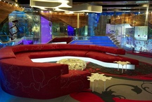 DN - TV Sets