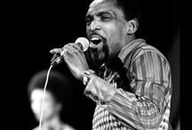 Best Soul Singers  R&B