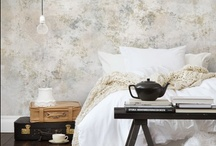 {Furniture Design}