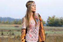 Campaña Tribal Jeans / Precios vigentes 27 agosto - 09 septiembre