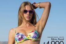 Campaña Bikinis