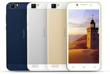 ZOPO ZP1000 Smartphone / (ZOPO ZP1000) Smartphone Android 4.2 MTK6592 1.7GHz Octa Core écran 5.0 pouces HD 3G http://androidsky.fr/goods.php?id=175