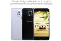 KINGSING T1 Smartphone / (KINGSING T1) Smartphone Android 4.2 MTK6592 1.7GHz Octa Core 5.0 Pouces Ecran QHD IPS 3G http://androidsky.fr/goods.php?id=171