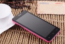 W450 Smartphone Android 4.2 / W450 Smartphone Android 4.2 MTK6582 1.3GHz Quad Core 4.5 pollici IPS 3G http://androidsky.fr/goods.php?id=149