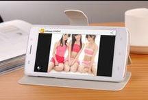 UBTEL Q1 Smartphone / (UBTEL Q1) Smartphone Android 4.2 MTK6592 1.7GHz Octa-Core 5.0 pouces Ecran HD 3G http://androidsky.fr/goods.php?id=160 (Rupture de stock)