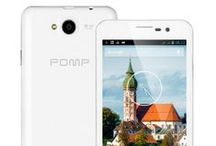 Pomp W99A Smartphone / (Pomp W99A) Smartphone Android 4.2 MTK6589 Quad Core 5.0 pouces RAM 1GB ROM 4GB Screen 3G http://androidsky.fr/goods.php?id=147