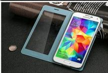 Housses Galaxy S5 i9700 (1030003) / Housses pour votre smartphone le Galaxy S5 i9700 (1030003) http://androidsky.fr/goods.php?id=188