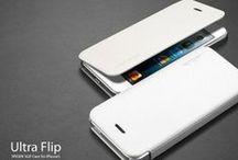 Housses IPhone 4S/5/5S/5C (1030004) / Housses pour votre smartphone le IPhone 4S/5/5S/5C (1030004) http://androidsky.fr/goods.php?id=194