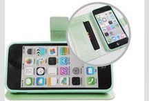 Housses IPhone 4S/5/5S/5C (1030001) / Housses pour votre smartphone le IPhone 4S/5/5S/5C (1030001) http://androidsky.fr/goods.php?id=189