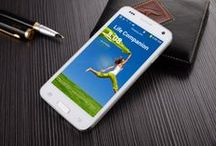 S5 MINI W800 Android 4.4 / S5 MINI W800 Android 4.4 Smartphone MTK6582 1.3GHz Quad Core 4.5 Pouces Ecran QHD IPS 3G http://androidsky.fr/goods.php?id=187